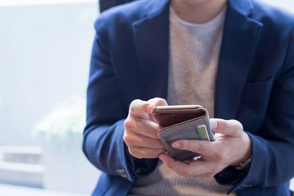 月額税抜き660円から使えるDMM mobile