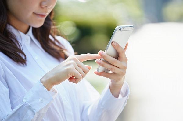 楽天モバイルの通話SIMとデータSIMの基本料金
