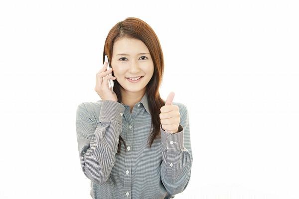 格安SIMの通話定額プランってどれくらいの料金なの?