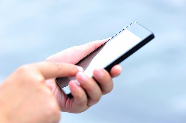 格安SIMでもiPhoneは使えるのか