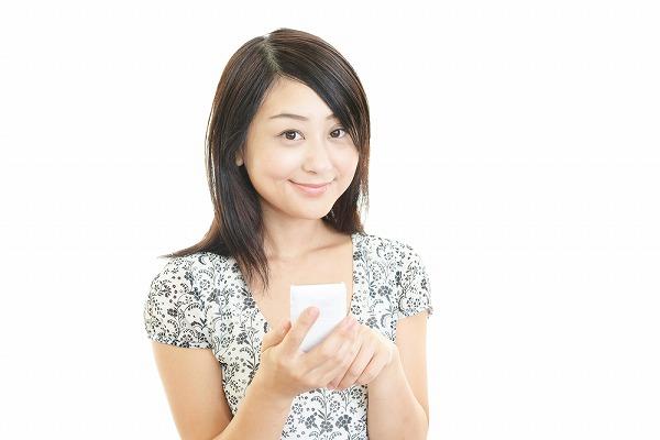 格安SIMはどうして安くできるのか