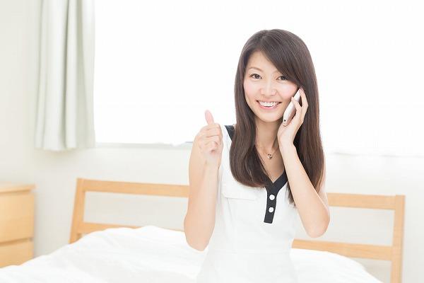 格安SIMを海外で利用する方法と注意点