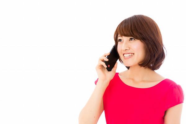 格安SIMの契約にはクレジットカードが必要?