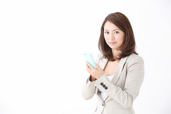 格安SIMカードの大きさの違いや入れ方について