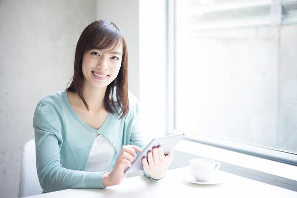 格安SIMの購入方法と注意点
