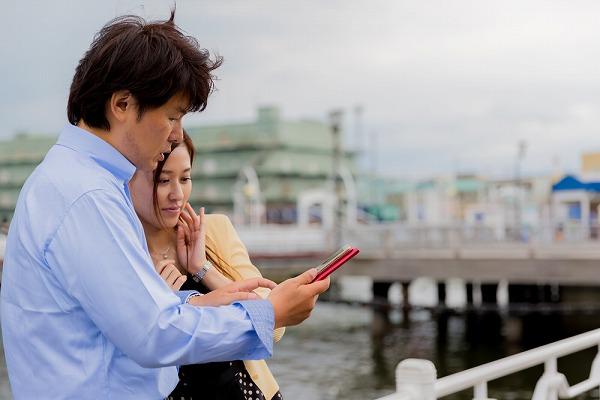 格安SIMサービスのUQ Mobileの特徴