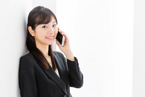 楽天モバイルの通信料って安い?高い?