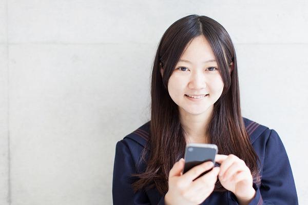 格安SIMとして人気のあるNifmoが安い理由