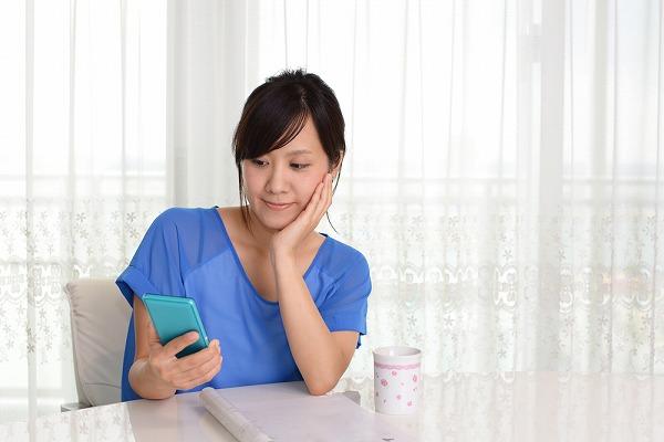 格安SIMと携帯大手キャリアとの違い