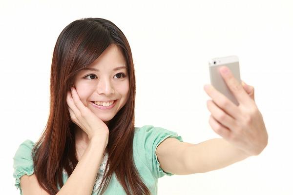 u-mobileの通信回線と通信スピードについて