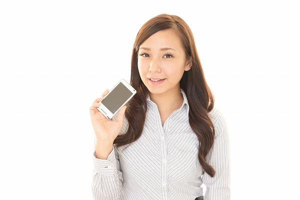 格安SIMのu-mobileの基本料金と申し込み方法