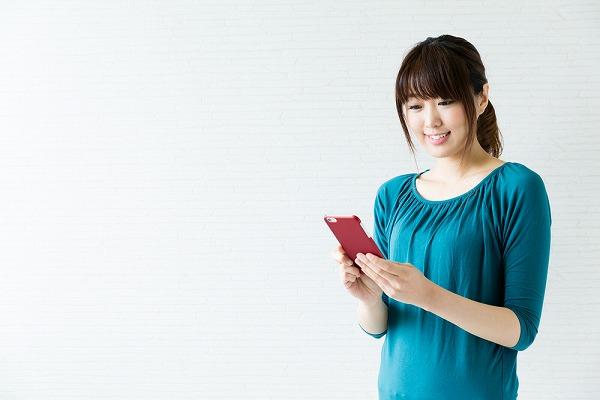 格安SIMサービスの価格と最安値の契約方法