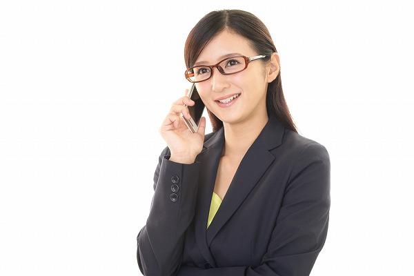 格安SIMを利用する際に初期費用はいくらくらいかかるのか
