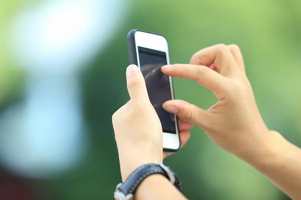 DMM Mobileのスピードと帯域制限について