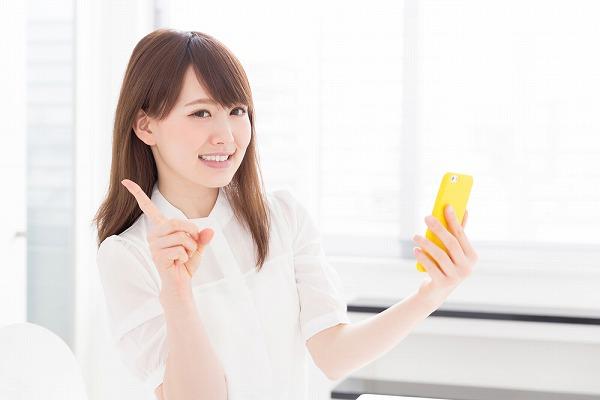 格安SIMサービスhi-hoの人気の理由や乗り換え方法について