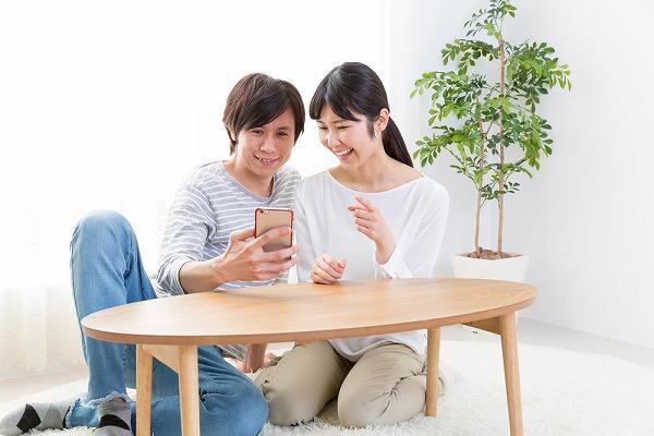 DMM mobileの価格について