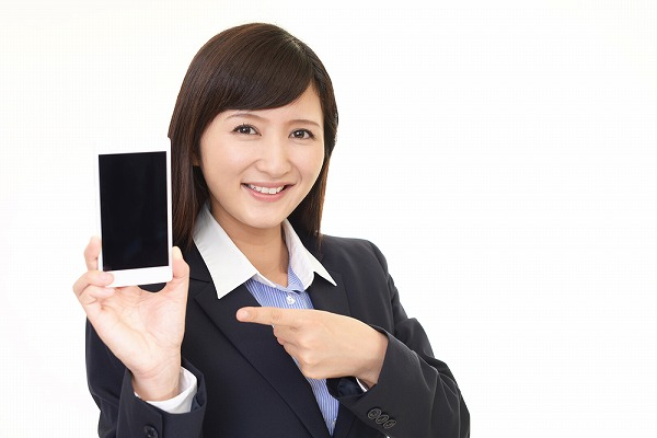 通信料の節約なら格安simカードがおすすめ