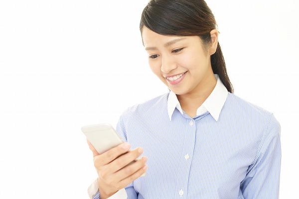 お得に利用できるmvnoは通話品質も高いです