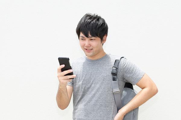 simロックフリー携帯ならアジアでも使える