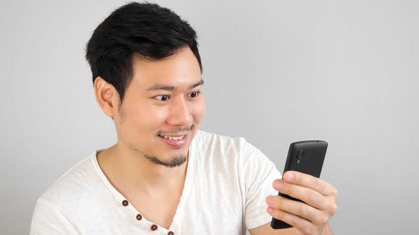 楽天モバイルで今のメールアドレスはそのまま使える?