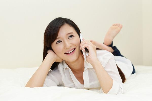 音声通話に最適なmvnoが提供する端末