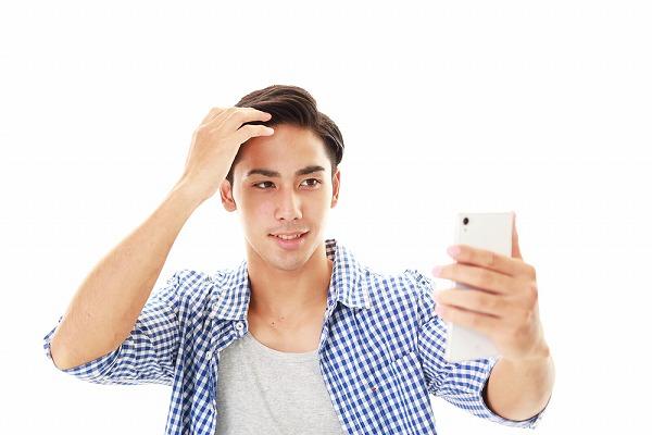DMM mobileの対応機種について