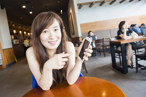 u-mobileの安定sim回線
