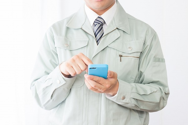 ocnモバイルoneの申し込み方法について