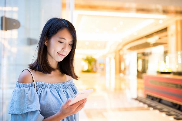格安スマホの違い:音声通話とデータ通信