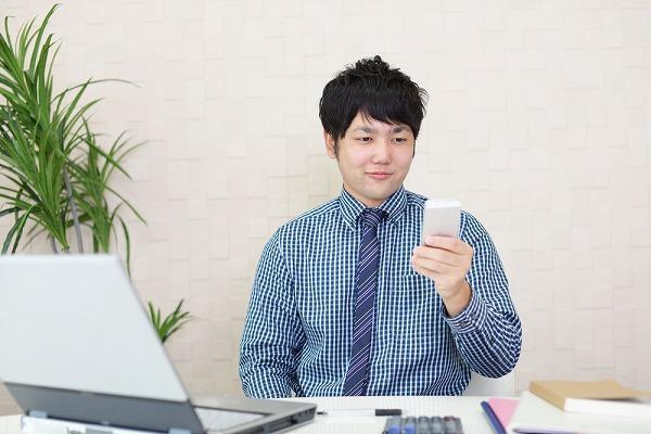 ocnモバイルoneは利用開始日の翌月から料金が発生する