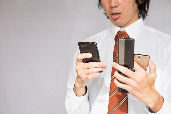 uq mobileの見どころやポイント