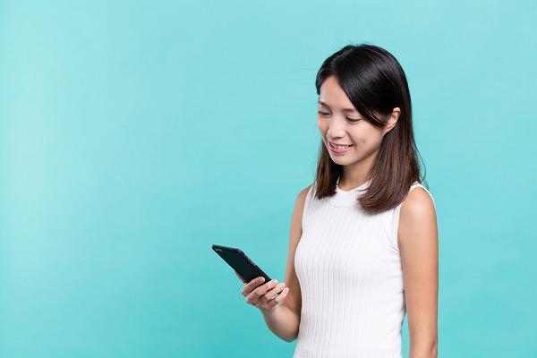 u-mobileと家族割引について