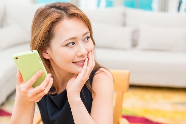 uq mobileを家族で利用する際の注意点