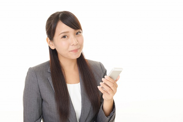 u-mobileのオプション契約について