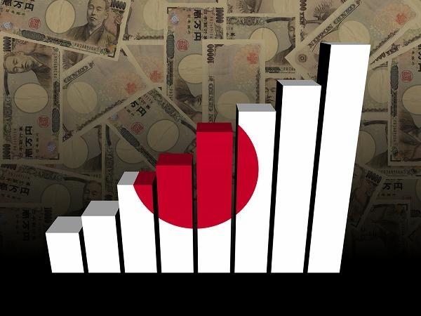 日本のsimロック解除について