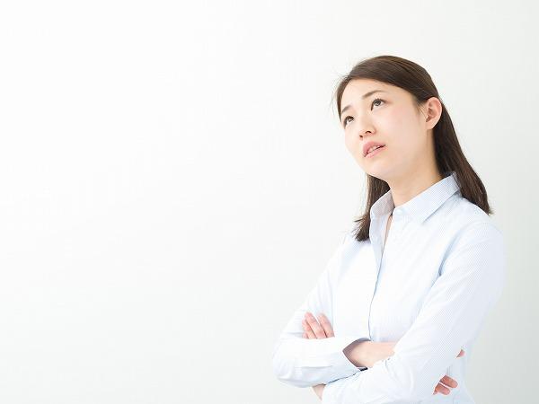 uq mobileの料金明細サービス