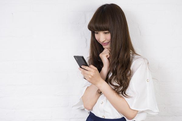 uq mobileは広範囲のエリアで通信可能